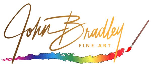 business logo design maitland