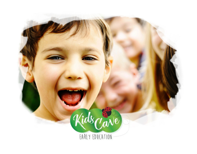 Kids Cave Early Education